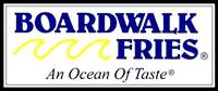 Boardwalk Fries (Egg Harbor Township, NJ)