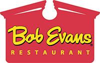 U S Route 40 Restaurants Pennsylvania