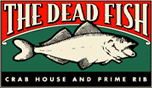 U s route 40 restaurants california for Dead fish restaurant