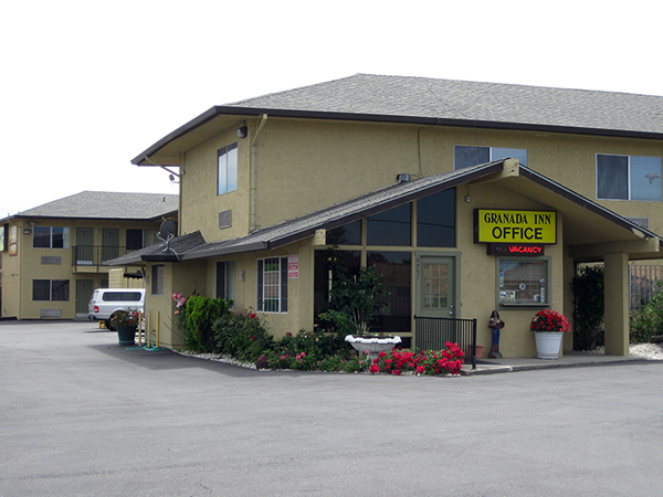 U S  Route 40 - Cottages  Motor Courts And Motels