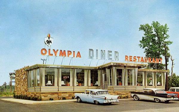 C J S Restaurant Pennsville Nj